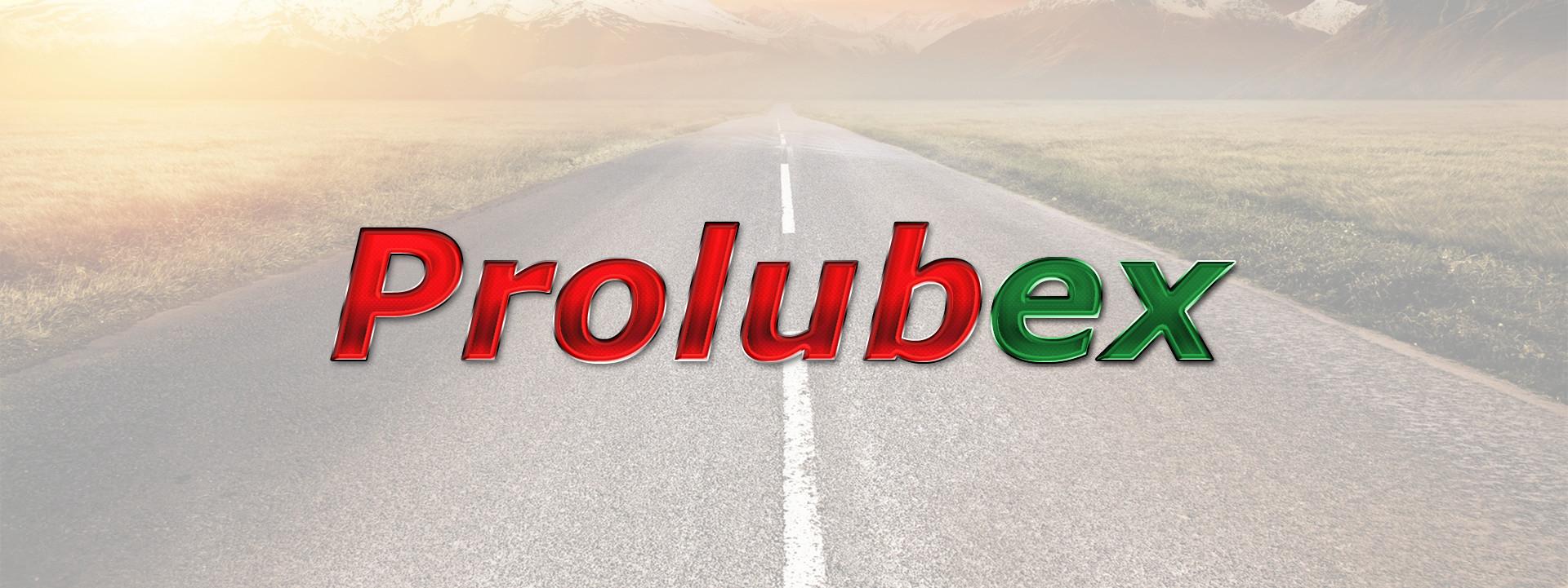 prolubex-slide-01